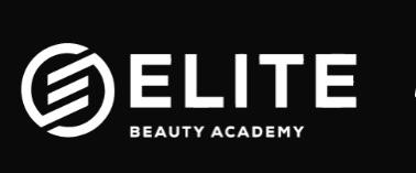Elite Beauty Academy Approved Scotland